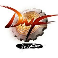 dnf公益服辅助免费的,的最新的铁拳系列游戏内容